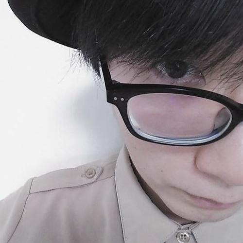 Masaki Uchida's avatar