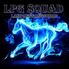 LPG $QUAD