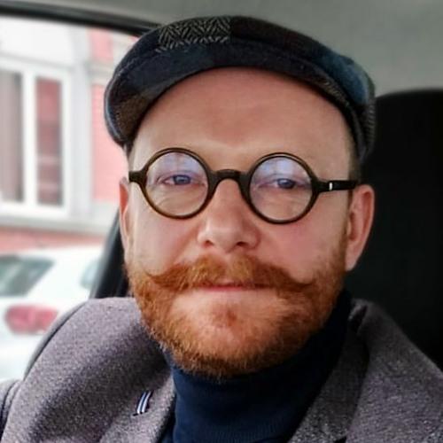 monsieurmickey's avatar