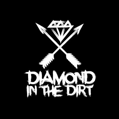Diamond in The Dirt's avatar