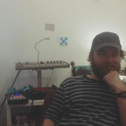 HOBER MALLOW's avatar
