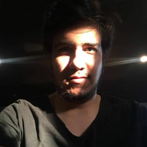 Aníbal A's avatar