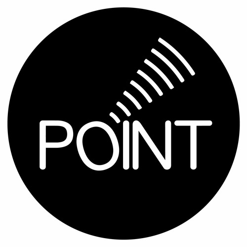 Point Records's avatar
