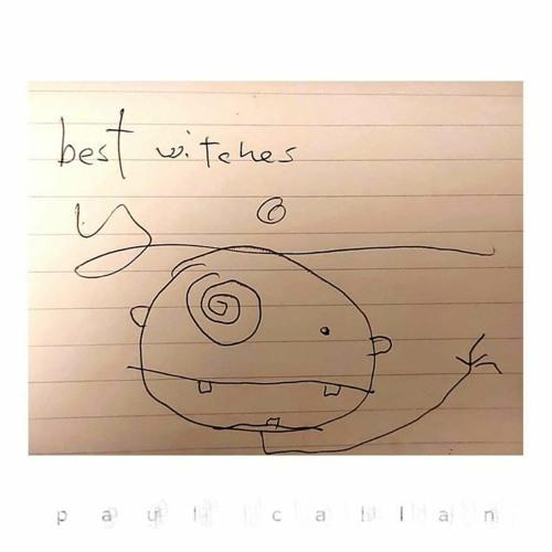 Paul Callan's avatar
