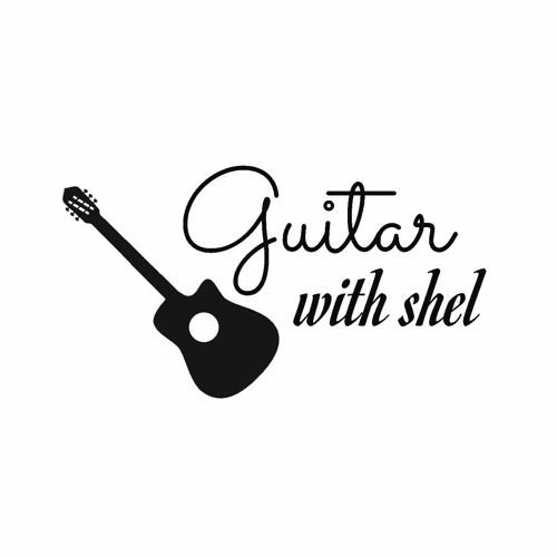 Guitar With Shel's avatar