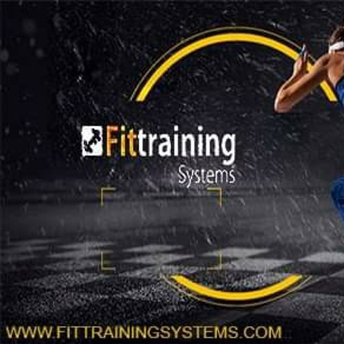 SEG_ FIT SYSTEMS's avatar