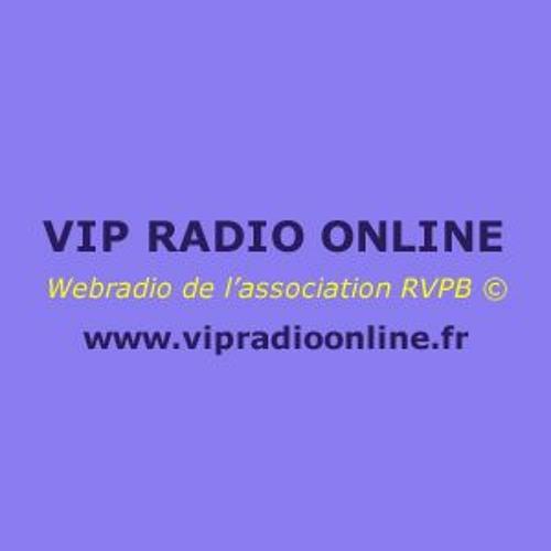 Vip Radio Online's avatar