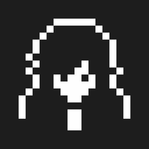 Dan Cramp's avatar