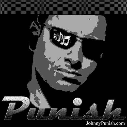 Johnny Punish's avatar