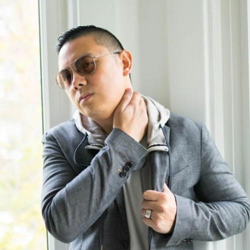 Jae Cabrera's avatar