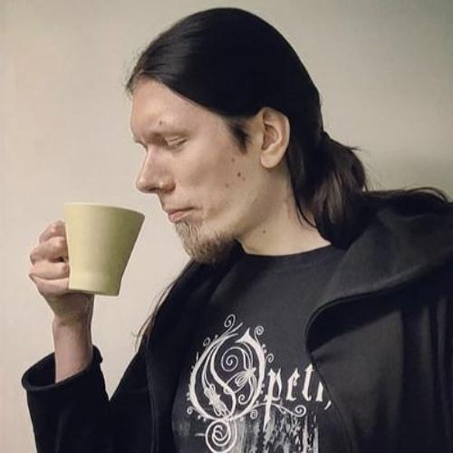 Matias Lehtoranta's avatar
