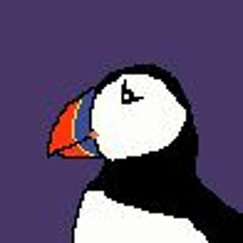 neverheardof.me's avatar