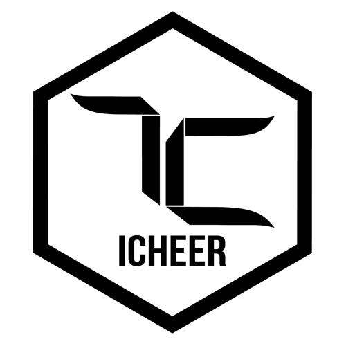 ICheer Music's avatar