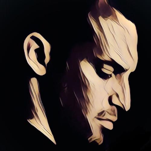 RITE ALONG's avatar