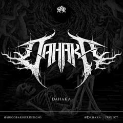 Dahaka_project