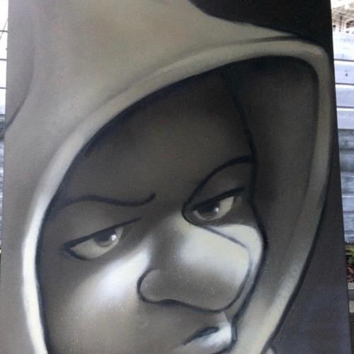 GiZaMOE's avatar