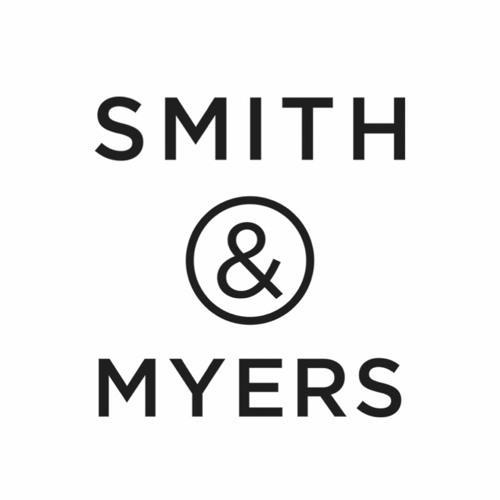 Smith & Myers's avatar