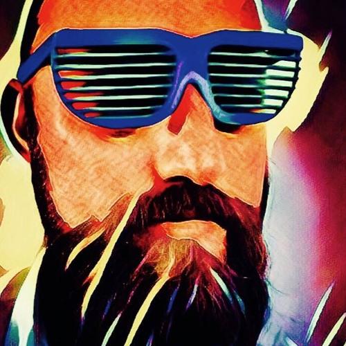 Exxxplosivo's avatar