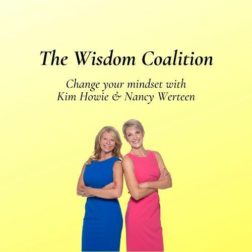 The Wisdom Coalition Podcast — Well Of Wisdom's avatar