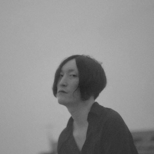 short film (Band Version) 12.11.22 Solo音源「SHORT FILM」Release!!