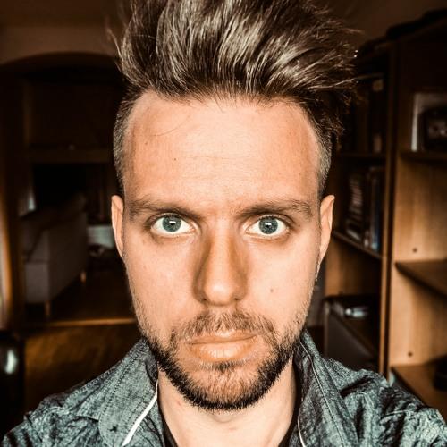 Niklas Johansson's avatar