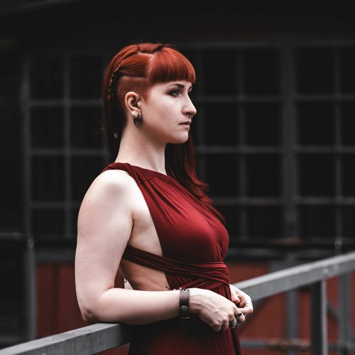 Marie Havemann's avatar