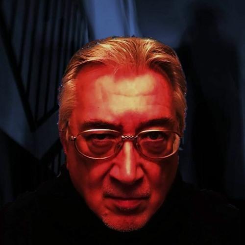 MooreConsortium's avatar