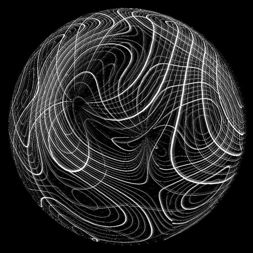 thecircaproject's avatar