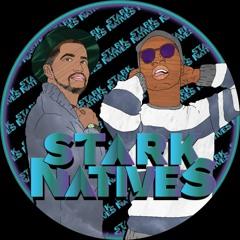STARK NATIVES