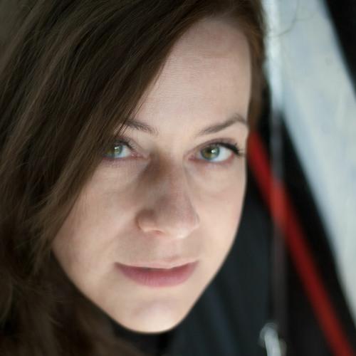 Esther Duijn's avatar