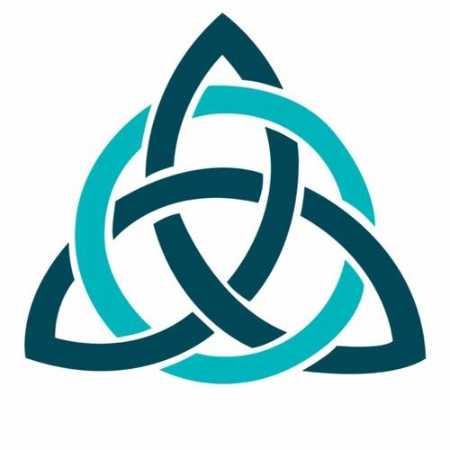 Celtic Dance Music's avatar