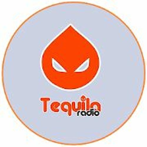 radiotequilaofficial's avatar