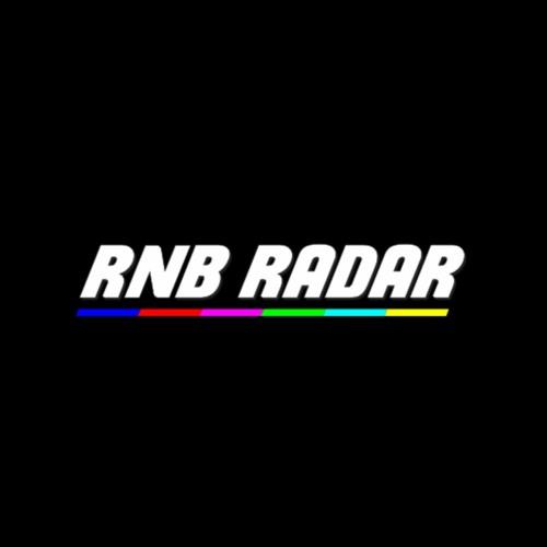 RNB RADAR's avatar