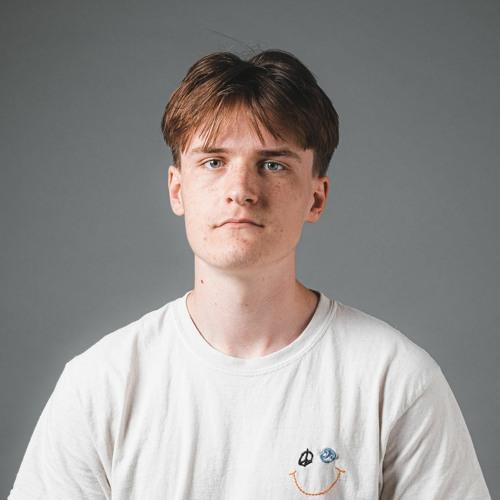 Nicholas Rose's avatar