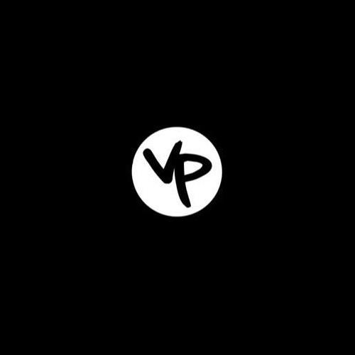 Villain Park's avatar