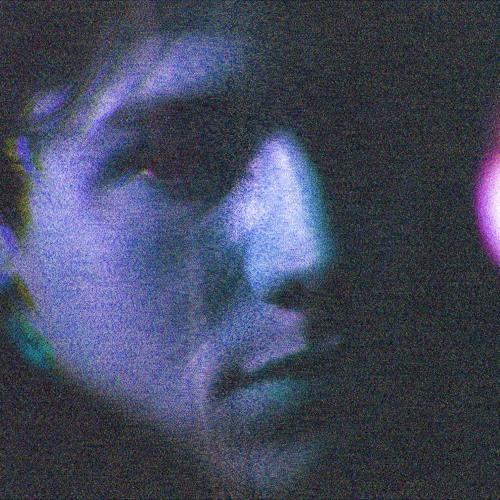 TANTI's avatar