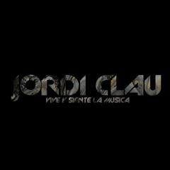 JORDI CLAU