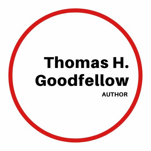 Thomas H. Goodfellow's avatar