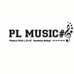 lovemusiclaap