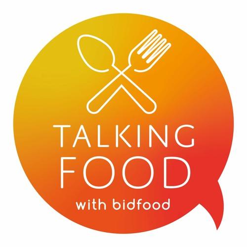 Talking Food with Bidfood's avatar