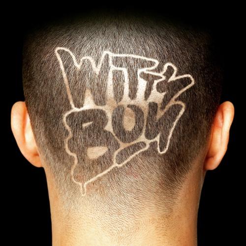 Wittyboy's avatar