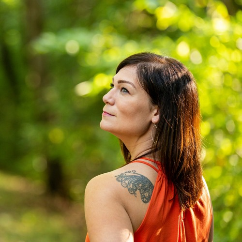 Dr. Melissa Mahon's avatar