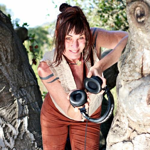 Eva Leapin' Lygress's avatar