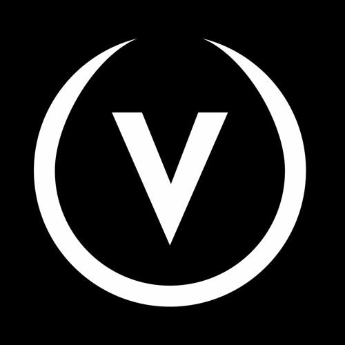 Vib'in Records's avatar