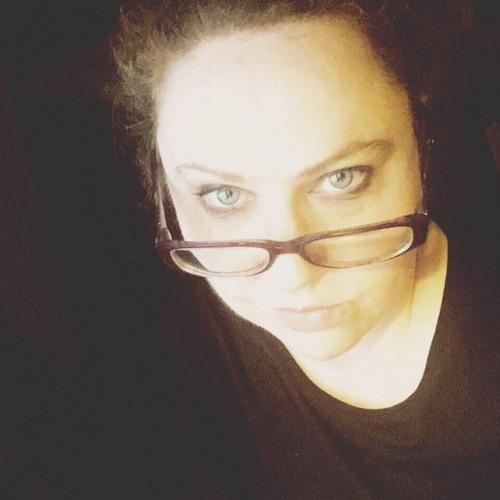 Claire Meadows's avatar