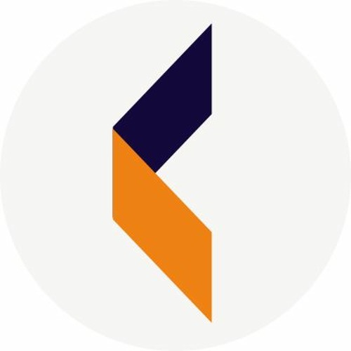 SEC Newgate UK's avatar