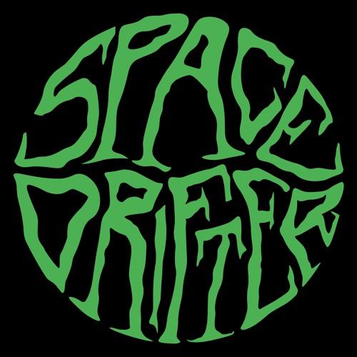 Spacedrifter's avatar