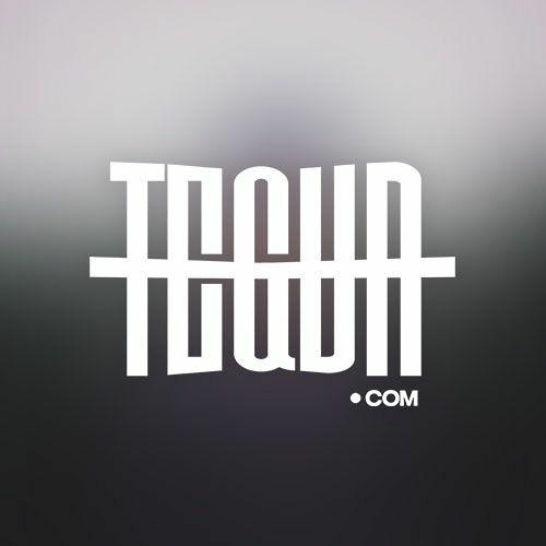 tegvr's avatar
