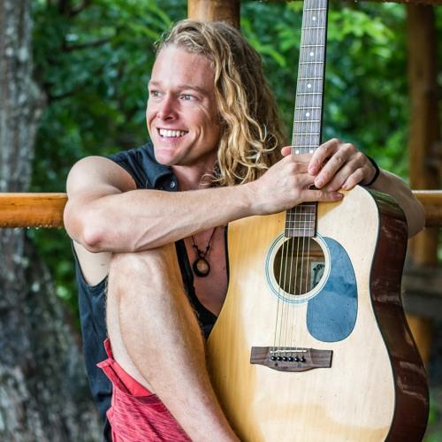 John Early's avatar