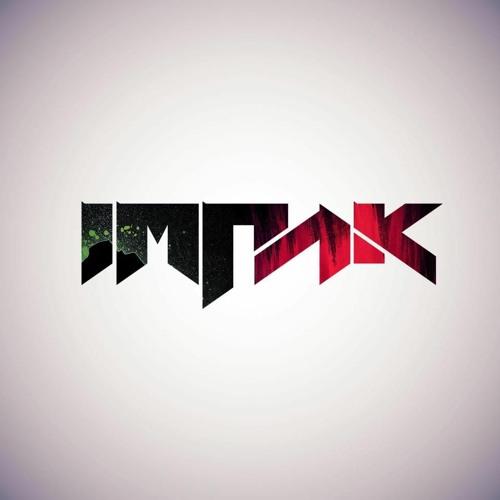 IMPAK's avatar